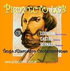 PROYECTO_LCB2