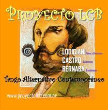 PROYECTO_LCB2
