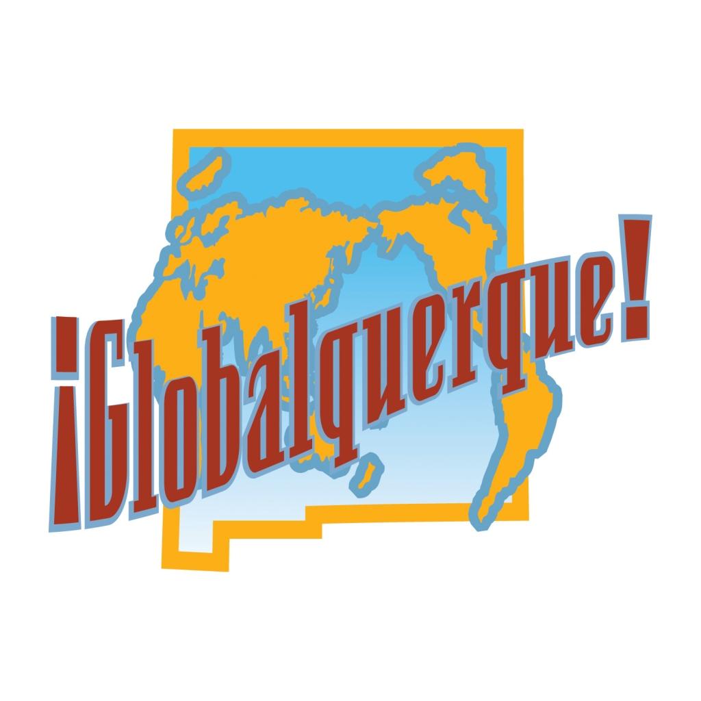 Globalquerque Logo