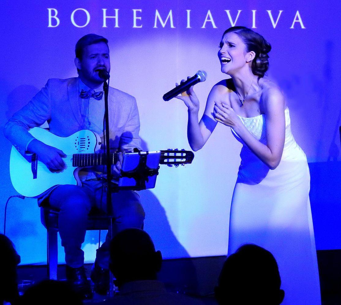 bohemia_viva_1