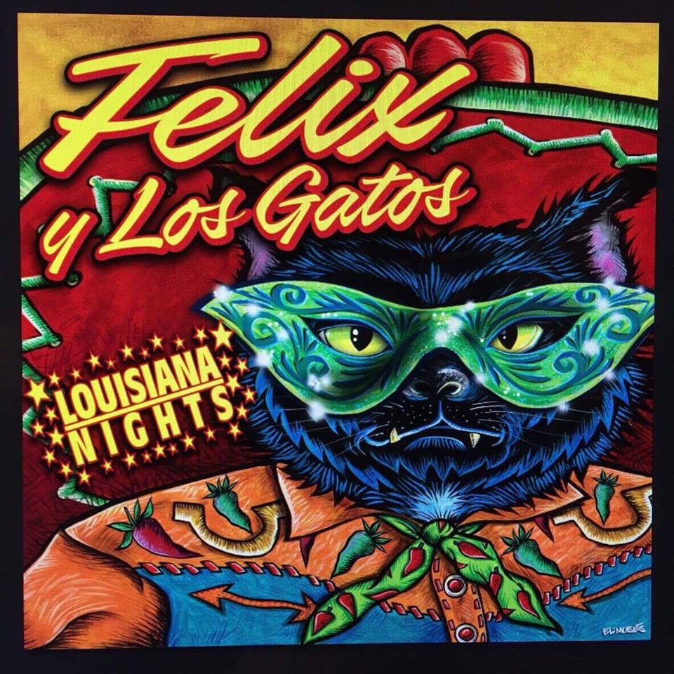 felixylosgatos_cover