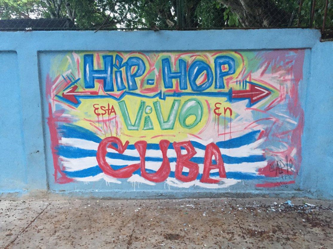 hiphopcuba_diles2016